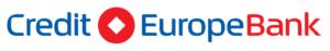 Credit Europe Bank client Logika
