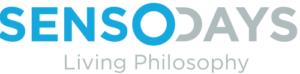 SensoDays client Logika