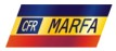 CFR Marfa client Logika