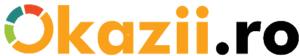 Okazii.ro client Logika