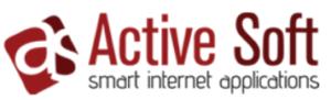Active Soft client Logika