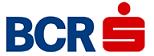BCR client Logika