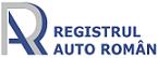 Registrul Auto Roman client Logika