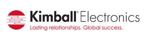 Kimball client Logika