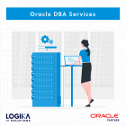 logika dba services 24x7 support